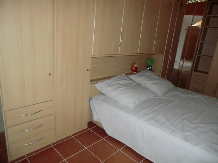 betten nolte germersheim schrankprogramm horizont zeitloses schlafzimmer buche nb nolte m bel. Black Bedroom Furniture Sets. Home Design Ideas