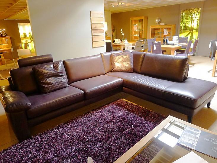 sofas und couches ledermanufaktur garnitur meisterst cke. Black Bedroom Furniture Sets. Home Design Ideas