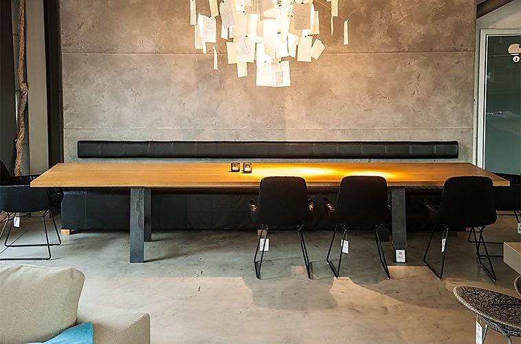 k chenger t e tisch aro aro asco m bel von wohnhaus aschaffenburg in aschaffenburg. Black Bedroom Furniture Sets. Home Design Ideas