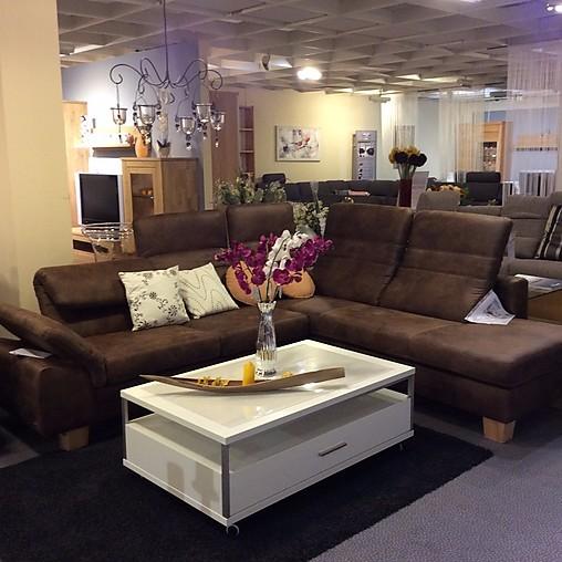 Möbel Happel sofas und couches eckgarnitur tl1351 sonstige möbel möbel
