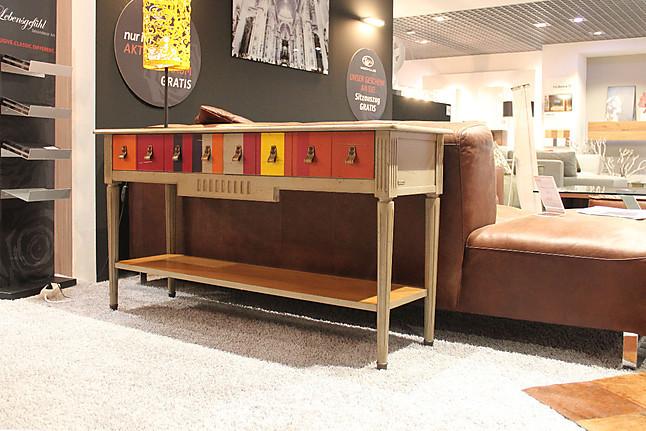 Regale Und Sideboards Barschrank Jacob Grange Möbel Von Wohnfitz