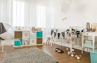 Abverkaufsmöbel Möbel Zu Schnäppchenpreisen